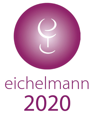 eichelmann Logo 2020