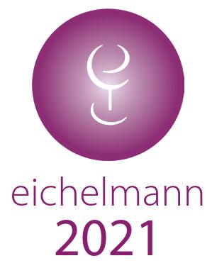 Eichelmann - DER Weinführer - Logo 2021